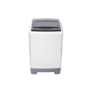 Defy Dtl144 8Kg Laundromaid Top Load Washing Machine White