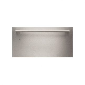 Aeg Kd92903E Warmer Drawer
