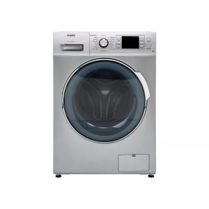 Aeg L34483S Front Loading Washing Machine
