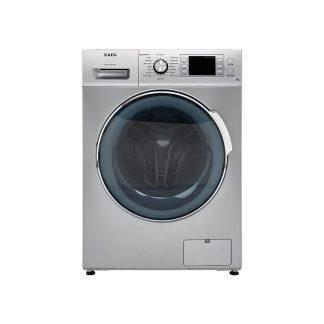 Aeg L34483S Front Loading Washing Machine