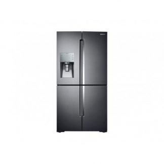 Samsung Rf28K9360Sg French Door With Flexzone, 689 L