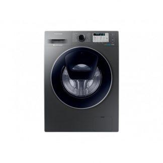 Samsung Ww90K5410Ux Addwash™ Washing Machine With Ecobubble™, 9Kg