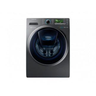 Samsung Ww12K8412Ox Washer With Addwash, 12 Kg