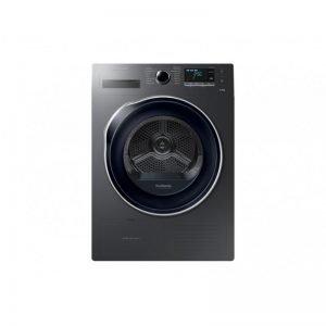 Samsung Dv90K6000Cx Tumble Dryer With Heat Pump Technology, 9Kg