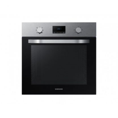Samsung Pkg500 Electric Oven And Hob With Package, 70 L