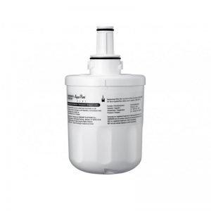 Samsung Hafin2 Internal Water Filter