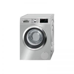 Bosch Wat2878Xza Ecosilence Drive A+++, Activeoxygen Front Loader Washing Machine
