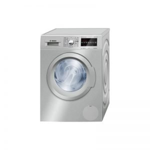 Bosch Wat2848Xza Automatic Washing Machine Capacity: 9 Kg