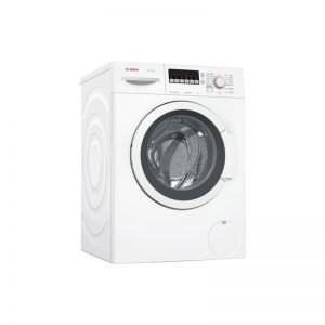 Bosch Wak24270Za Automatic Washing Machine