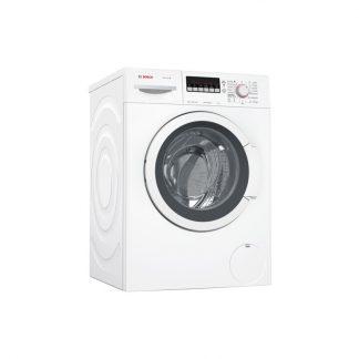 Bosch Wak24270Za Automatic Washing Machine