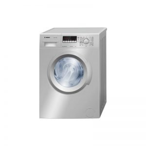 Bosch Wab20268Za Automatic Washing Machine Capacity: 6 Kg