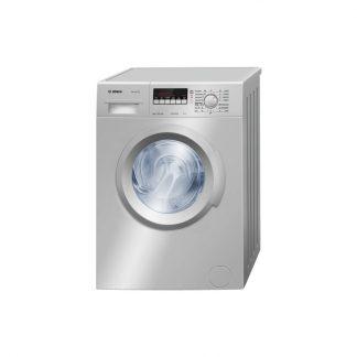 Bosch Wab20268Za Automatic Washing Machine Capacity: 6 Kg
