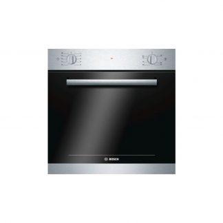 Bosch Hgl10E150 Serie | 4 Gas Oven