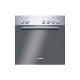Bosch Hen201E2Z Stainless Steel Oven
