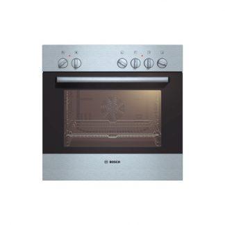 Bosch Hen201E2 Stainless Steel Oven