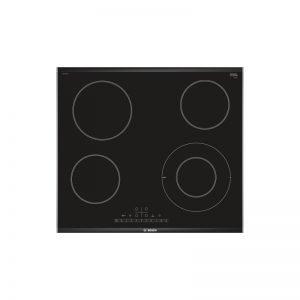 Bosch Pkf675Fp1E Serie 6 60Cm Ceramic Hob