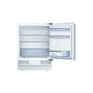 Bosch Kur15A65 Serie 6 137 Litre Built-Under Refrigerator