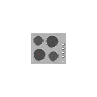 Defy Dhd399 Slimline Solid Stainless Steel Plate C.P