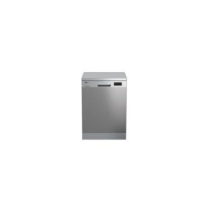 Defy Ddw178 Dishwasher