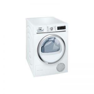 Siemens Wt47W540Za Iq700 Tumble Dryer