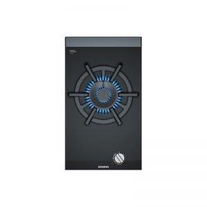 Siemens Er3A6Ad70 Iq700 30 Cm, Domino Gas Hob W Control, Ceramic