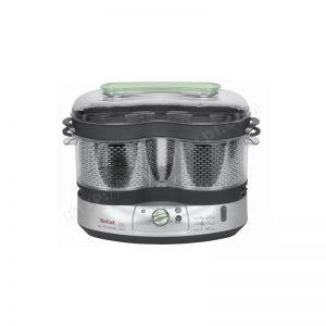 Tefal Vs400171 Vitacuisine Steamer