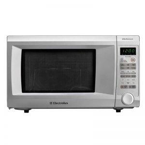 Electrolux Emg31S 31L Microwave White
