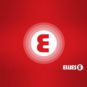 Ellies