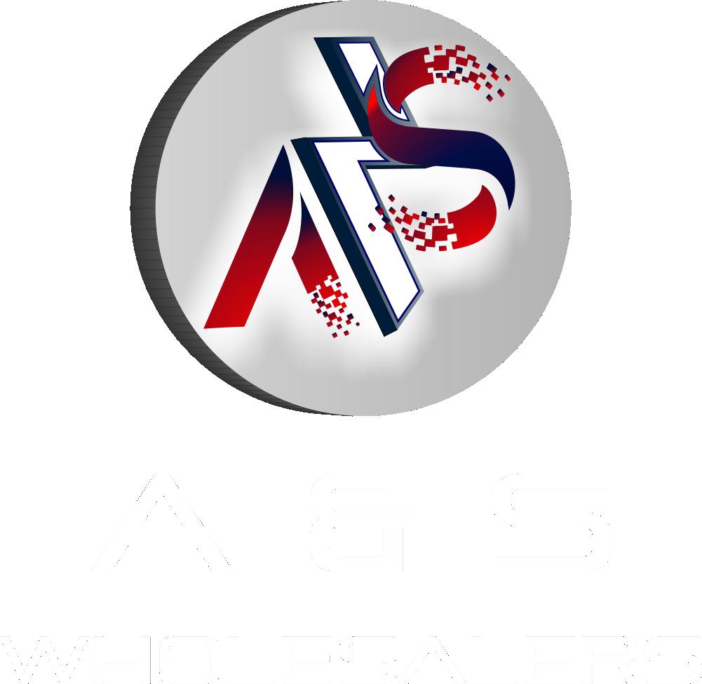 AnS Wholesalers